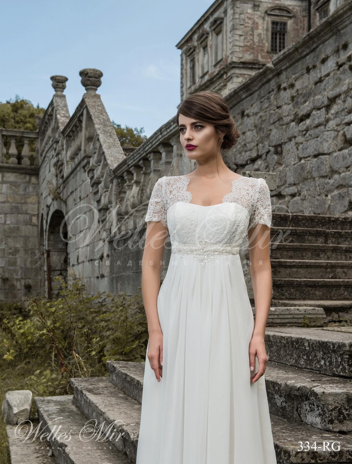 d35b1f6d9da1db Весільна сукня у грецькому стилі