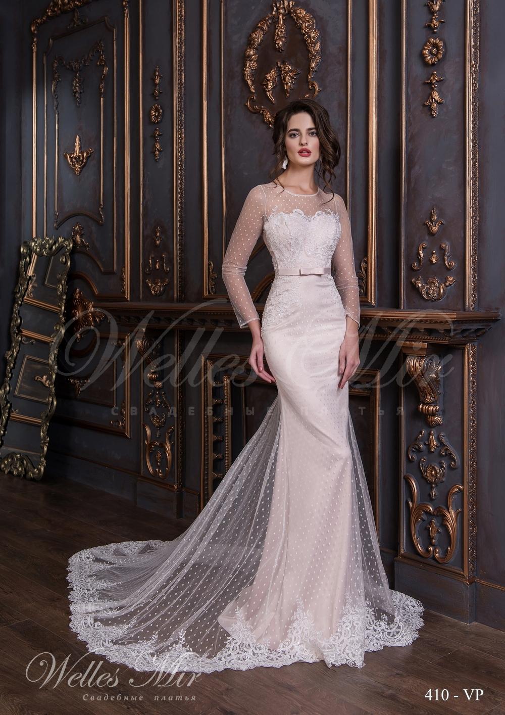 постачальник весільних суконь в Україні ddd0be87269eb
