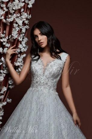 Весільні сукні Shine Collection 2019 505-2