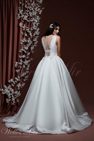 Весільні сукні Shine Collection 2019 509-3