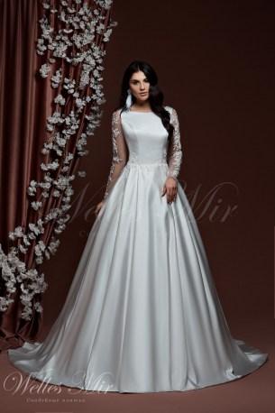 Весільні сукні Shine Collection 2019 526-1