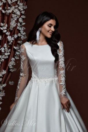Весільні сукні Shine Collection 2019 526-2