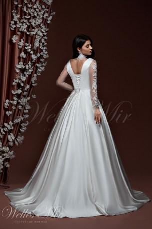 Весільні сукні Shine Collection 2019 526-3