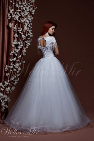 Весільні сукні Shine Collection 2019 527-3